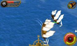 Age Of Wind 2 modern screenshot 4/5