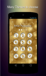 Secret Applock  screenshot 4/4