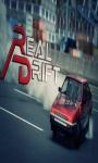 Action_ Real Drift Car  screenshot 1/2