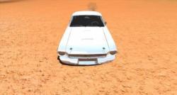 Beam NGC Classics base screenshot 1/6