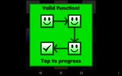 Functionz screenshot 5/6