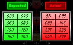 Functionz screenshot 6/6