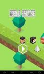 ROBLO Escape screenshot 1/3