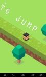 ROBLO Escape screenshot 3/3