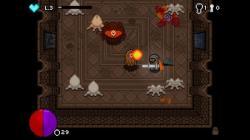 bit Dungeon II base screenshot 4/4