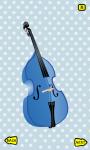 Kids Musical Instruments screenshot 1/4