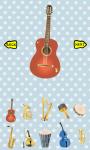 Kids Musical Instruments screenshot 2/4