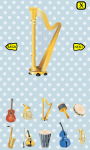 Kids Musical Instruments screenshot 3/4