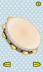 Kids Musical Instruments screenshot 4/4