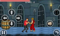 Sparta Fighter screenshot 2/3
