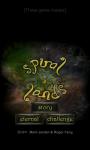 Spiral Lands screenshot 1/6