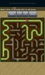 Spiral Lands screenshot 5/6