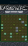Spiral Lands screenshot 6/6