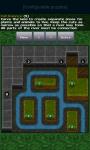 Spiral Lands screenshot 2/6