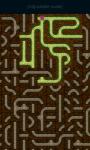 Spiral Lands screenshot 4/6