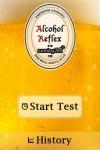 Alcohol Reflex screenshot 1/1