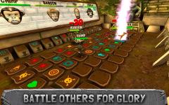 New Battle Monkeys Multiplayer screenshot 5/6