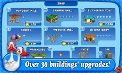 Farm Frenzy Gold  screenshot 4/6