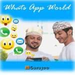 WhatsAppTips screenshot 1/4