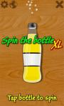Spin The Bottle XL screenshot 1/4