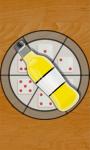 Spin The Bottle XL screenshot 4/4