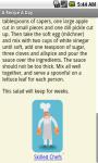 A Recipe A Day - Official screenshot 2/5