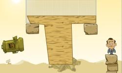 Drawfender free screenshot 4/4