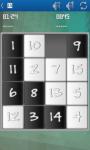 15 Puzzle XL screenshot 4/4
