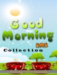 Good Morning SMS Collection screenshot 1/3