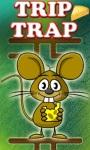 Trip Trap screenshot 1/1
