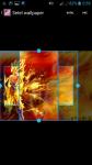 Dragon Ball HQ Wallpaper screenshot 3/4