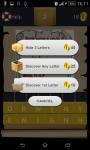 Riddles: Funology Joke screenshot 1/3
