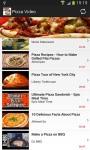 Pizza Recipe Video screenshot 3/4