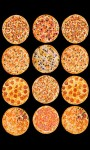 Pizza Recipe Video screenshot 4/4
