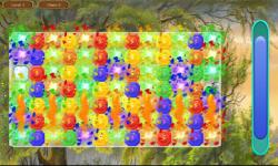 Diamond Crush Game screenshot 1/6
