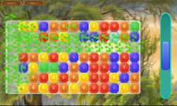 Diamond Crush Game screenshot 3/6