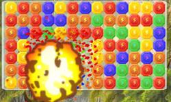 Diamond Crush Game screenshot 4/6