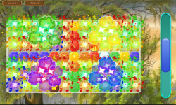 Diamond Crush Game screenshot 6/6