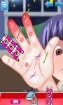 Little Kids Hand Doctor  screenshot 2/3