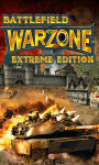 BATTLEFIELD WAR ZONE EXTREME EDITION screenshot 1/1