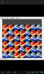 "Uni4Row ""4 in a row""  screenshot 2/3"