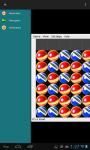 "Uni4Row ""4 in a row""  screenshot 3/3"