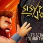 Sisyphus Job   screenshot 3/3