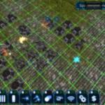 Base Defence  screenshot 2/3