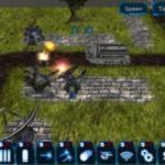 Base Defence  screenshot 3/3
