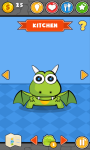 My Little Dragon - Virtual Pet Game screenshot 1/4