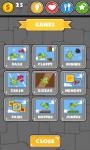 My Little Dragon - Virtual Pet Game screenshot 2/4