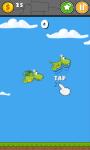 My Little Dragon - Virtual Pet Game screenshot 3/4