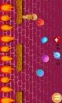 Oven Cookie Break - Sweet Adventures screenshot 2/4