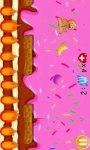 Oven Cookie Break - Sweet Adventures screenshot 4/4